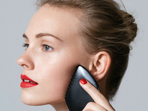 So funktioniert eine clean & no-tox Beauty Routine