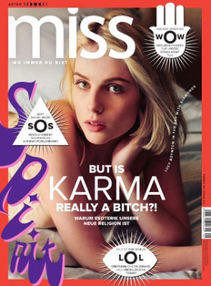 Miss_cover.jpeg