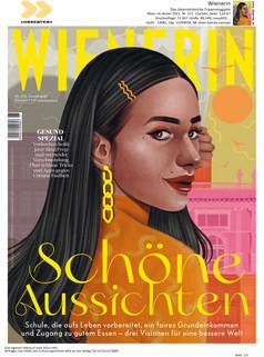 20210101_Wienerin_13294934_Seite_1.jpg