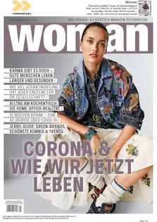 20201105_Woman_13211570_Seite_1.jpg