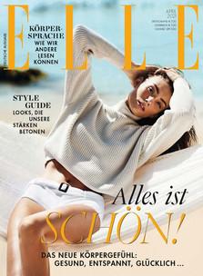 ELLE-2021-April-Cover.jpg