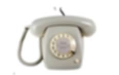 Telefon 3.png