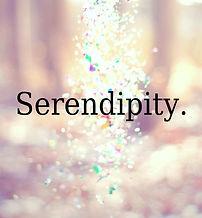 Serendipity 1