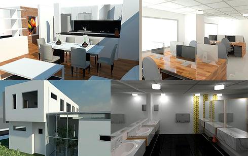 collage obras renders.jpg