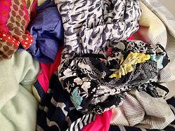 Unsaleable Textiles.jpg