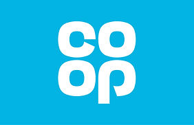North_Coop_000_Logo.jpg