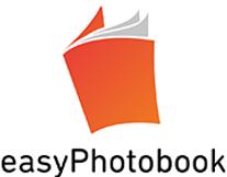 logo_easyphotobook.png