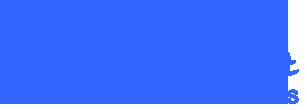 AlphaPet Logo.png