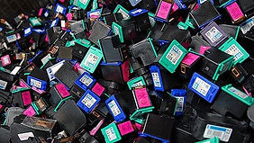 recycle_ink_cartridges
