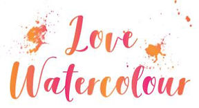 love-water-colour-logo.jpg