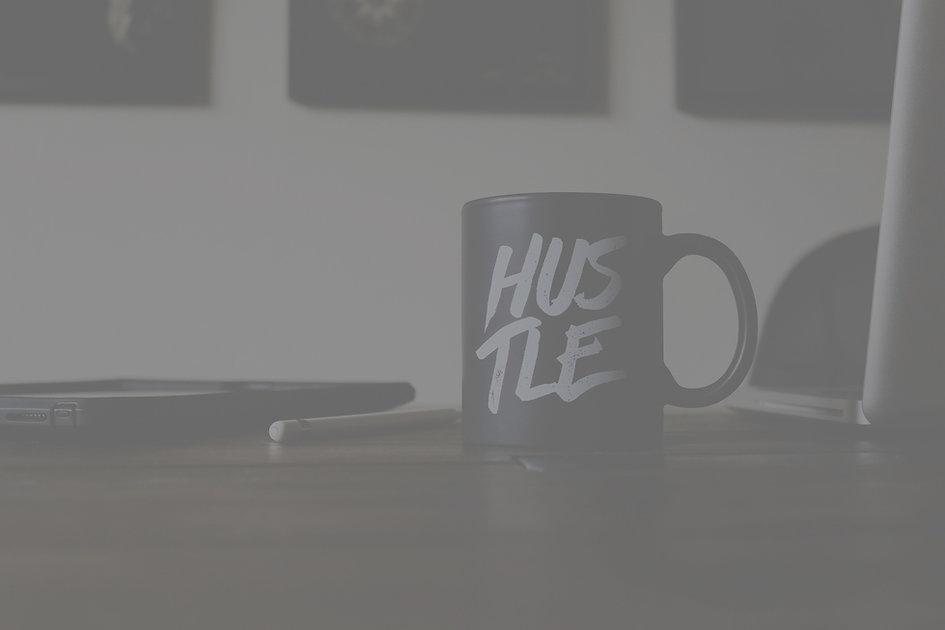 Hustle_edited_edited.jpg