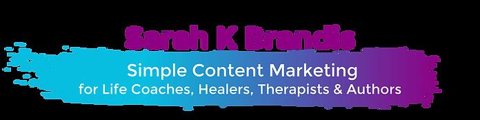 SKB web header.png