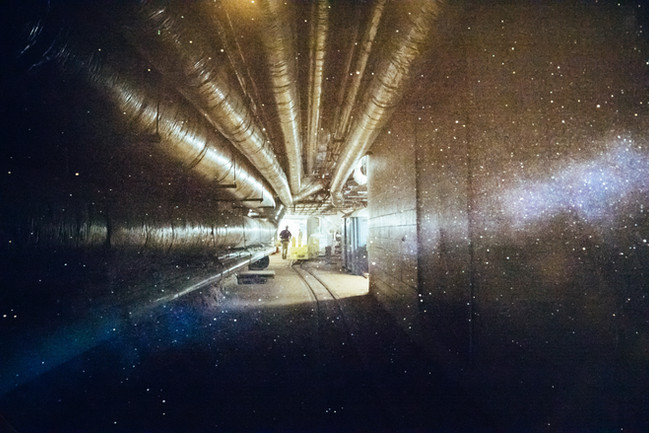 3-tunnel_construction.jpg