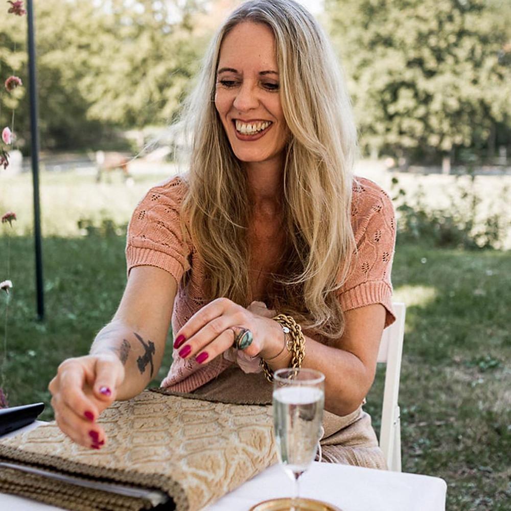 traurednerin hamburg mylocalwedding hochzeitsplanung - Ehegelübde schreiben
