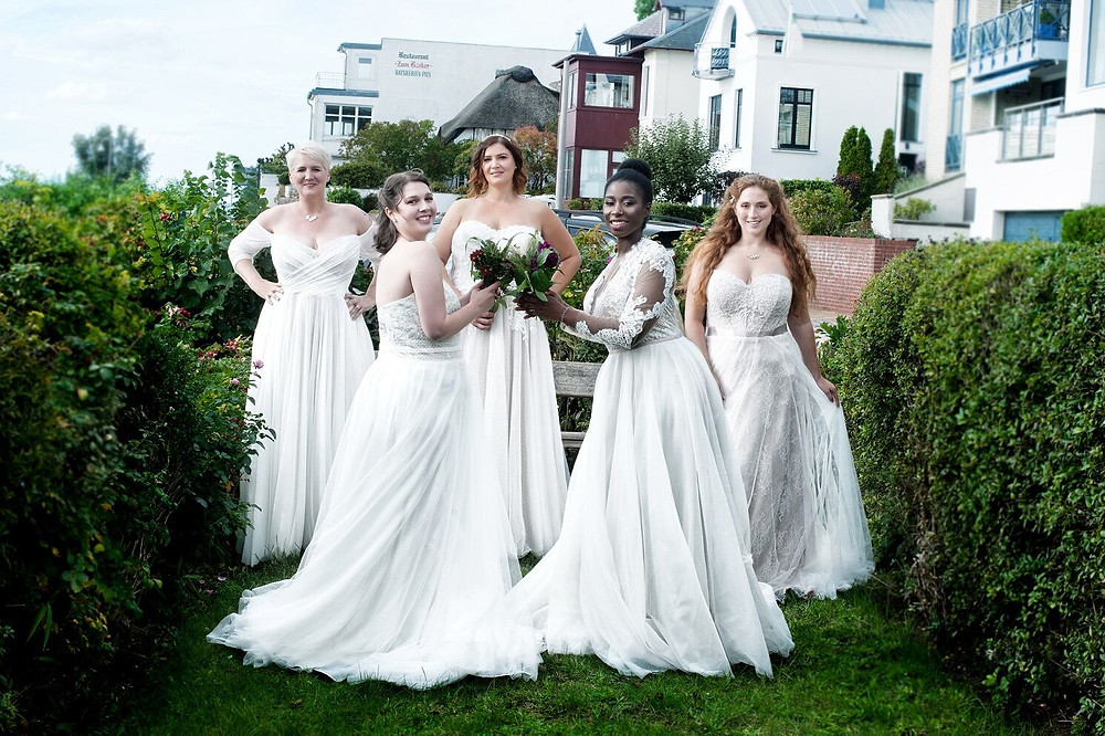 brautmodengeschäft-hamburg-mylocalwedding-brautmode-cury-bride Brautmode Styling