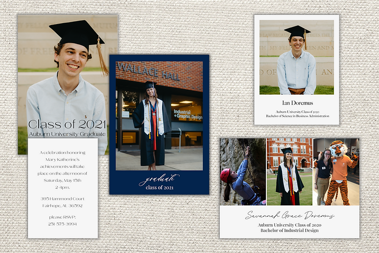 graduation-announcements-lottie-lou-stat
