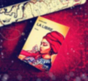 Pub_roman_La_libre_Hasna_Haïk.jpg