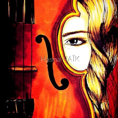 La femme au violon.jpg