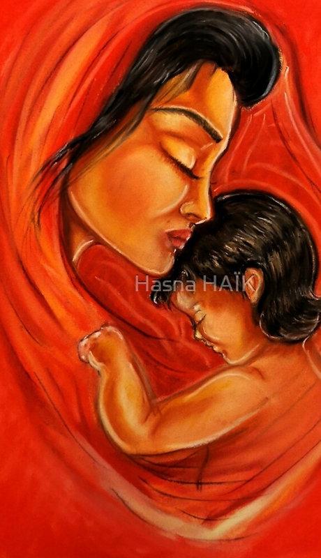La mère et l'enfant.jpg