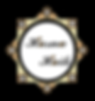 Logo_temporaire_Hasna_Haïk.png