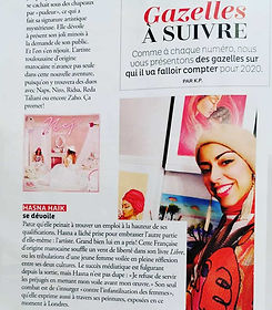 article_Gazelle_Magazine_Hasna_Haïk.jpg