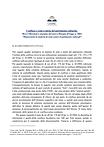 CONFISCA E REATI A TUTELA DEL PATRIMONIO