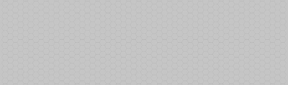 HexagonalJPEG1920x570CmprssdGrayscaleFin