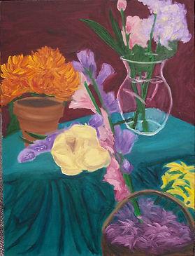 Painting 2 Class '07 004.jpg