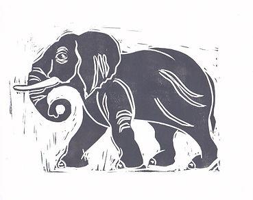 Elephant Print 1.jpeg