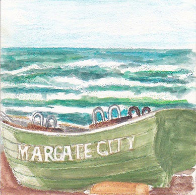 Margate Beach Boat.jpeg