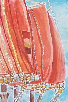Sails Of Magaret Todd.JPG