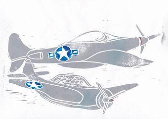 World War II Aircrafts (Version 1).jpeg