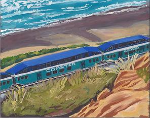 West Coast Line.jpeg