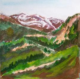 Marvelous Mountains.JPG