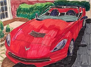 Little Red Corvette (Left Side).jpg