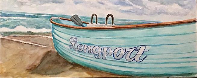 Teal Boat.jpg