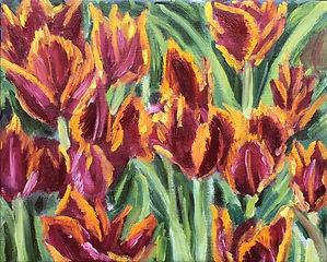 Dark Red Tulips.jpg