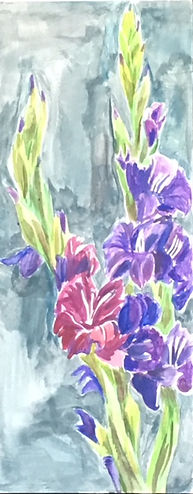Tall Flowers.jpg