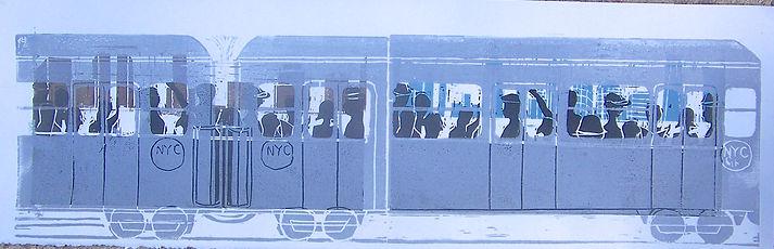 New York Subway (Silver).JPG