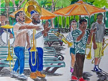 New Orleans Music.jpg