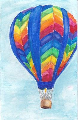Hot-Air Balloon Near Tanglewood.jpeg