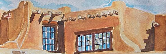 New Mexico Art Museum.JPG