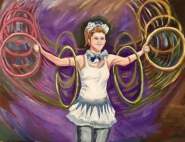 Hula Hoops Girl.jpg