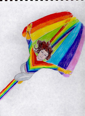 Rainbow Woman.jpeg