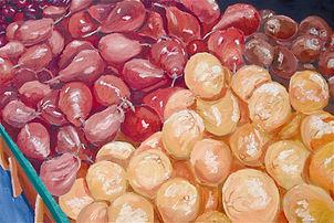 Fruits Of Labor.JPG