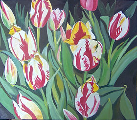 Wild Tulips.jpg