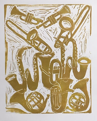 Brass Instruments.jpg