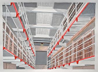 Inside Alcatraz.JPG
