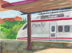 Toledo Station.jpeg