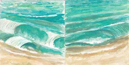 Wave After Wave.jpeg